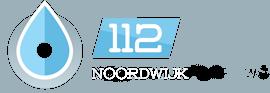 112noordwijk